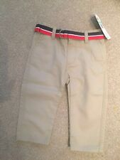 Tommy Hilfiger Chinos Trouser