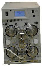 Waters 2525 Binary Gradient HPLC Module in great shape w/ 90 day Warranty
