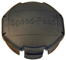 COVER SPEED FEED 375 REPL SHINDAIWA X472000012, 78890-11340, X472000011(13598)
