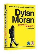 Dylan Moran: Yeah Yeah - Live in London DVD (2011) Dylan Moran
