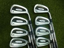 Titleist Men Stiff Flex Golf Clubs