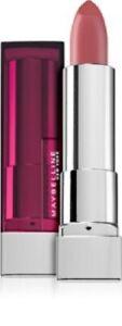 Maybelline New York Color Sensational Lipstick 222 Flush Punch