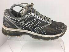 ASICS 9 ASICS GEL Nimbus Size Athletic Shoes for Women for