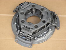 CLUTCH PRESSURE PLATE FOR FORD 3300 3310 3330 3600 3600NO 3600V 3610 3900 4000