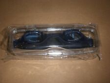 New listing Tampa Bay Rays Swimming Goggles UV Shield Anti Fog with Hard Case Children