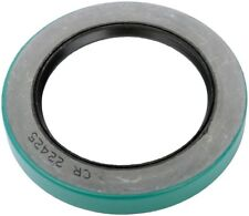 Engine Timing Cover Seal Rear SKF 22425