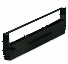 New Genuine Epson 7753 Ribbon Cartridge Free Shipping for LQ-200, 300, 500, etc
