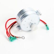 Genuine 5304469407 Frigidaire Refrigerator Motor Ice Maker Svo
