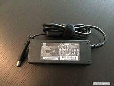 HP EliteBook 8440p Ersatzteil: Original 608428-002 Netzteil 90 Watt, AC Adapter