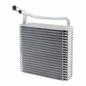 A/C Evaporator Core Front fits Ford F-150 1998-2004 / Ford Expedition 1997-2002