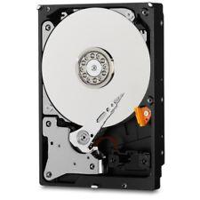 WD20PURZ Purple 2tb Surveillance Hard Drive 2 TB AV SATA 6 GBS 3.5in 64mb WD
