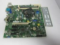 HP Motherboard 753929-003 MS-7938 VER 1.0 w/ AMD A4-6410 2.00GHz