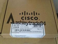 Brand New EHWIC-1GE-SFP-CU Cisco High-Speed WAN Interface Card Fast Ship