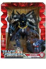 Transformers Revenge of the Fallen Leader Class JETFIRE