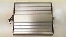 Original Ford Lincoln Radio Amplifier Endstufe Verstärker XF3F-18C808-AA