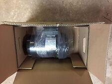 WEG 1.5 HP Industrial Motor, In box, NEW