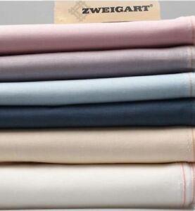 Zweigart Lugana 25ct  Choose! Cheap Worldwide Shipping