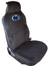 Penn State University Car Seat Cover