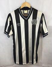 Umbro Shirt Only Newcastle United Memorabilia Football Shirts ... b3b30d676