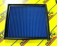 Filtre de remplacement JR Bmw 6er Gran Coupé F07 640i 5/12-> 320cv