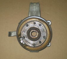 99-04 Corvette right rear knuckle and hub