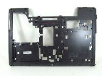HP Probook 650 G1 Lower Base Bottom Case Cover 738692-001