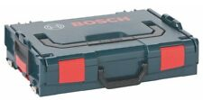BOSCH L-BOXX L-BOX Größe 1  - SORTIMO Größe 102 - Alte Version