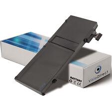 """Batteria per Apple MacBook Pro 13"""" A1322 A1278 2010 2011 2012 10.95V 5800mah"""