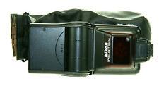 Nikon speedlight sb 24 #2185938
