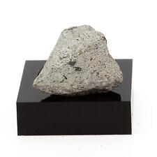 Skutterudita. 90.9 cts. Metales Del Este Mina, Quebec, Canadá