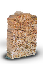 QUALITY KINDLING FIREWOOD LOGS FOR WOODBURNERS STOVES FIREPITS FREE NEXT DAY P&P