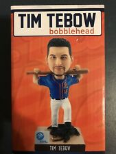 TIM TEBOW  NEW YORK METS  2017 PORT ST. LUCIE METS GIVAWAY   BRAND NEW IN BOX