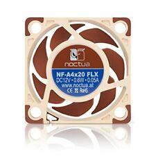 Noctua NF-A4x20 FLX Computer case Fan