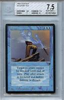 MTG Legends Teleport BGS 7.5 NM+ card Magic the Gathering WOTC 9484 Amricons