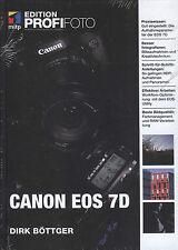 Dirk Böttger Canon Eos 70 D