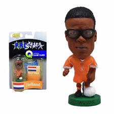 Corinthian Davids Football Soccer ProStars Fans Collection Figure New #B
