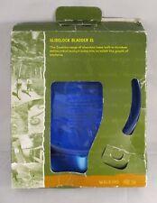 Eurohike Microban Sidelock Bladder Hydration Reservoir Bag 2L Water Carrier