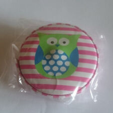 Owl Tape Measure