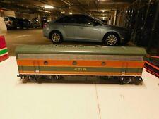 LGB 26582...Great Northern...F7B Diesel Locomotive...w/SOUND...#471A...
