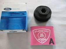FORD XL3Z-1000154-AA  FRAME ABSORBER/INSULATOR FACTORY OEM PART