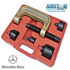Mercedes rótula removedor instalador de prensa Kit de herramientas 220/211/230 Series