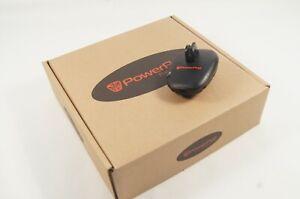 Velocomp PowerPod V3 Power Meter Campagnolo / Shimano / Sram / Garmin / Wahoo