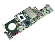 A1894467A Sony Vaio SVD112A1WL intel i7-3537U Motherboard MBX-271 1-887-418-12