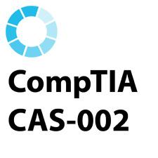 CompTIA CASP CAS-002 Advanced Security Practitioner Exam Test Simulator PDF