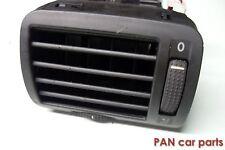 VW Passat 3b 3bg aire boquilla lüftungsdüse boquilla aire 3b0819703a luftausströmer izquierda