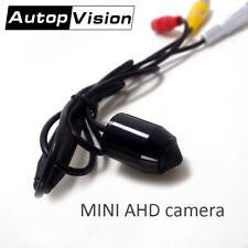 """AHD320 AHD Car Camera High Quality 2MP 1080P CCTV AHD Camera 1/3"""" Color MiNi Car"""