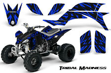 YAMAHA YFZ 450 03-13 ATV GRAPHICS KIT DECALS STICKERS CREATORX TMBL