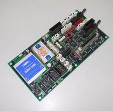 TEL CPC-G213A01BB-11 PRA base board