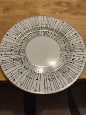 Royal Grafton - Pampas Grass - 20.5 cm diameter plate