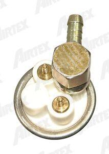 Electric Fuel Pump Airtex E8312